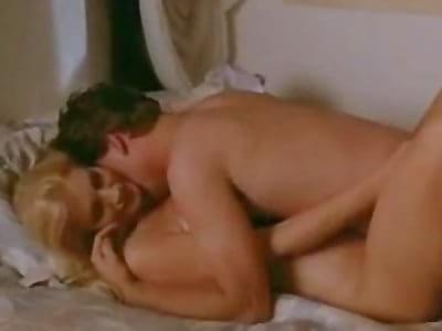 Phrase Sexy shannon tweed pussy recommend