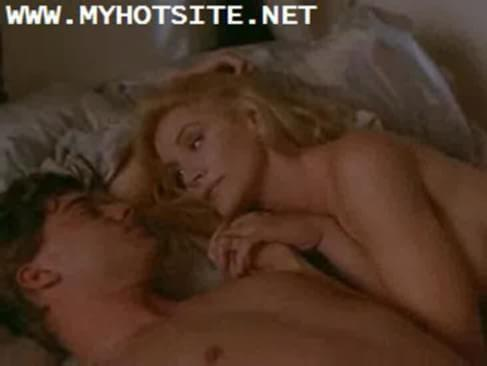 Shannon tweed sex tape. Actress shannon tweed xxx scene collection from the ...