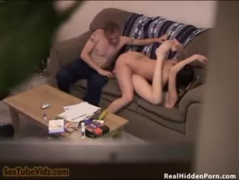 bff share boyfriend