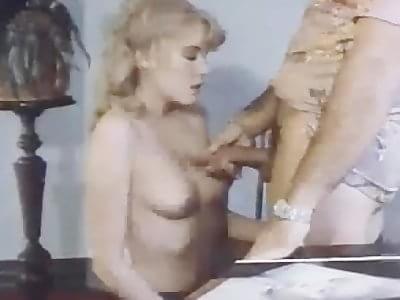 minor girls nude
