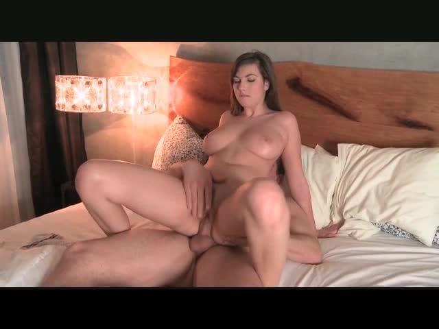 porno-orgazmi-pishnih-zhenshin