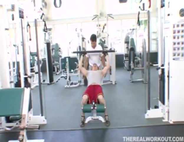shawna lenee real workout girls xxx