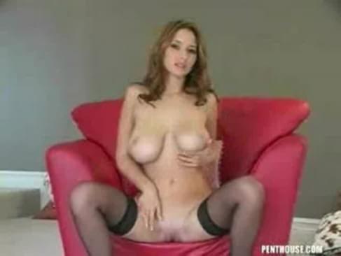 Shay laren porn videos tube