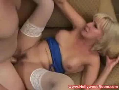 Hot granny really enjoy having sex..watch more