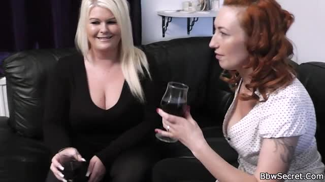 mother and not her daughter jerking