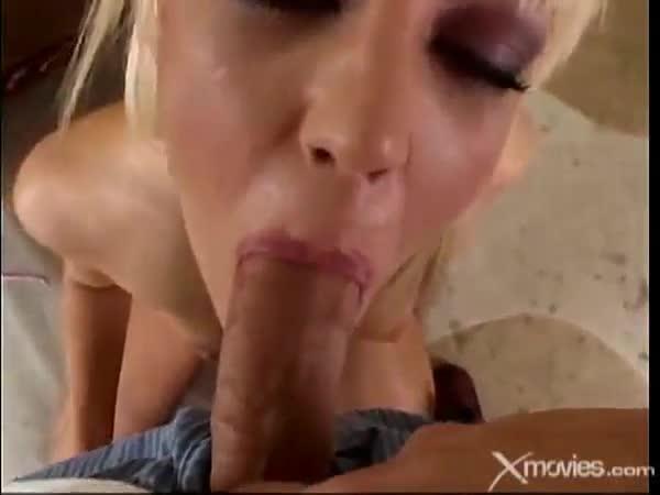 Hot mom pantyhose
