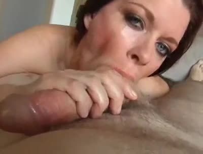 Painful anal fisting