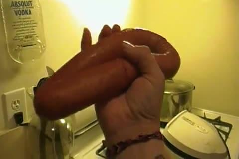 Free natural redhead porn videos