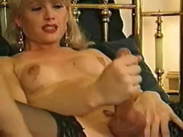 Amatuer mature missionary sex