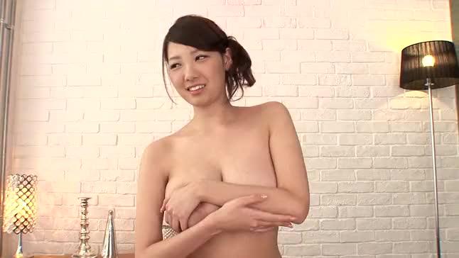 bangalore sex videos play