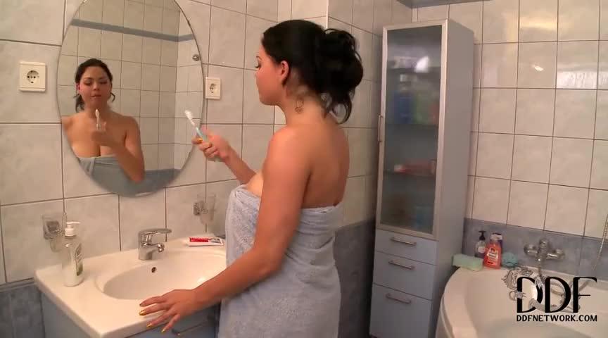 Skinny slut victoria sin porn tube-6068
