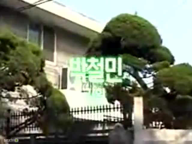 ivankorean