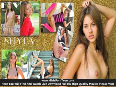 shyla amateur teens girls full movies Employment Address : 7801 FITCH LN BALTIMORE MD 21237. School Address : NA