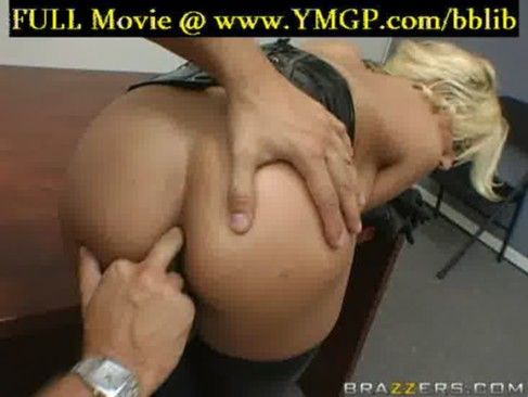Xxx of young pic forced