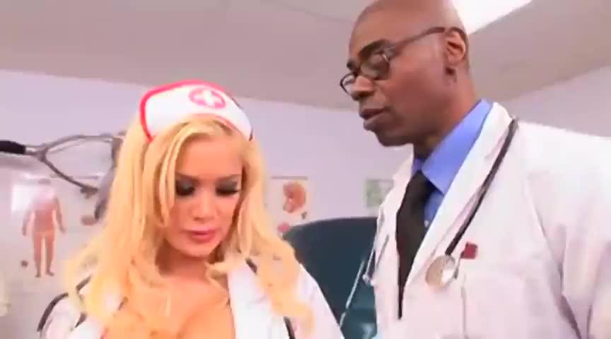shyla stylez nurse
