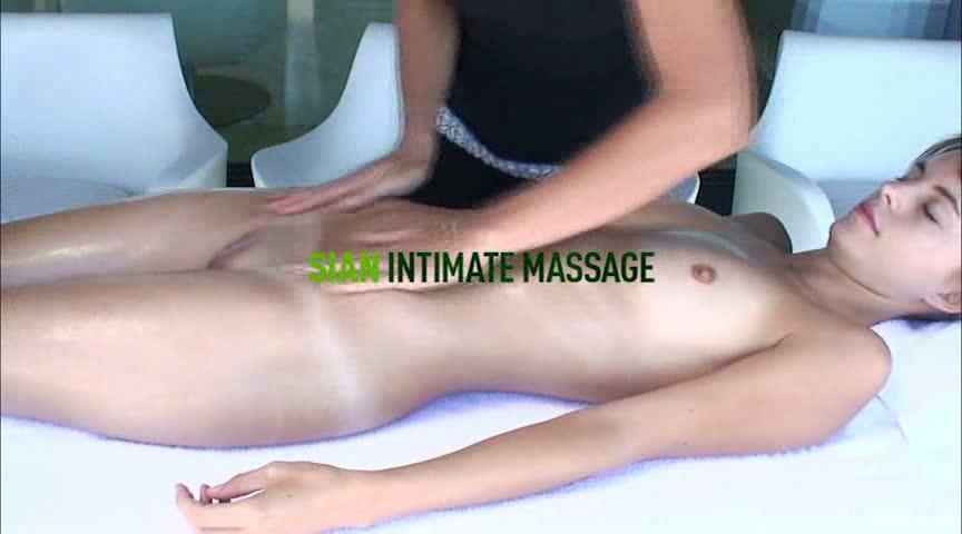 få mere sex olie massage odense massage kvinder