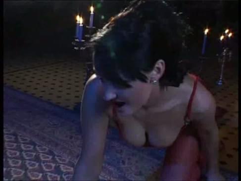 kakie-horoshie-porno-sayti