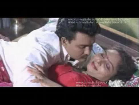 Sindhu free videos sex movies porn tube