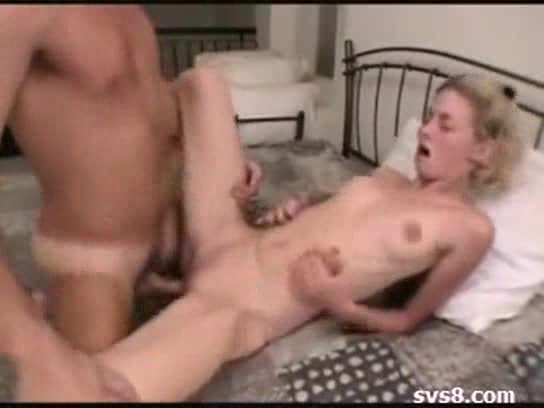 Skinny milf anal porn apologise, but