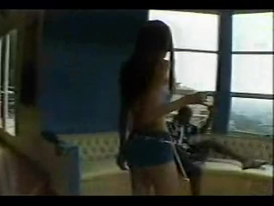 Xxxbunker Com Ebony Teen 89