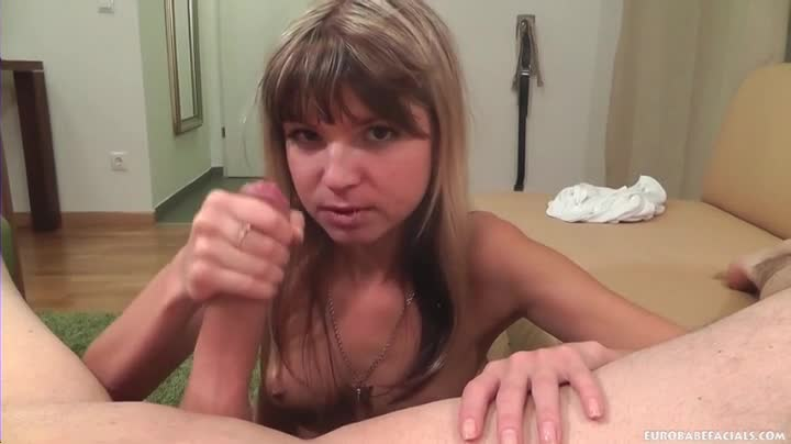 Hot stepmom enjoys a raging pecker