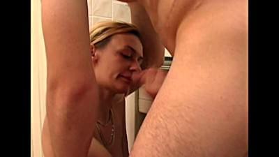 empty tits saggy mature Skinny