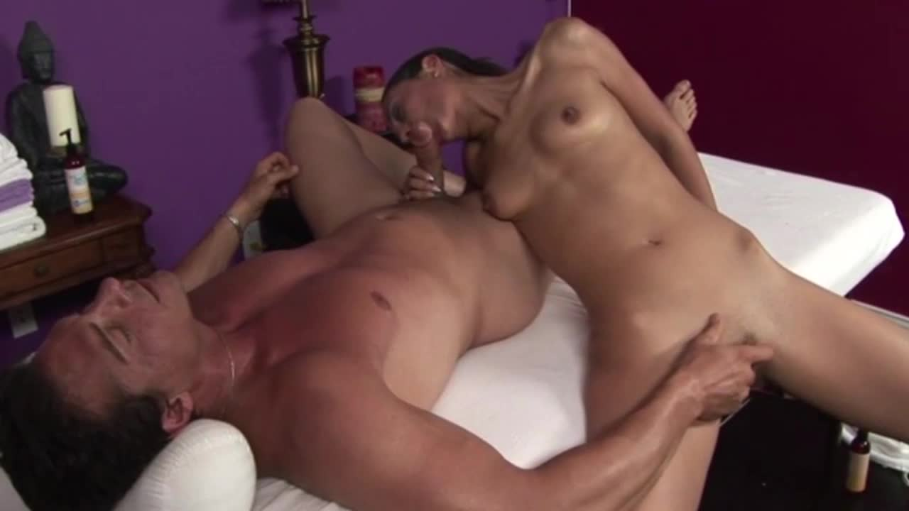 69 Porn Free Tube skinny slut in 69 action porn tube | download free nude porn