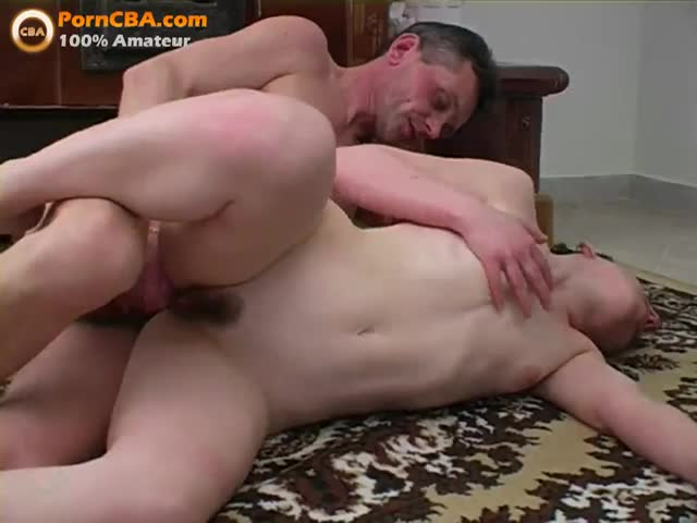 Free redhead fucked video clips