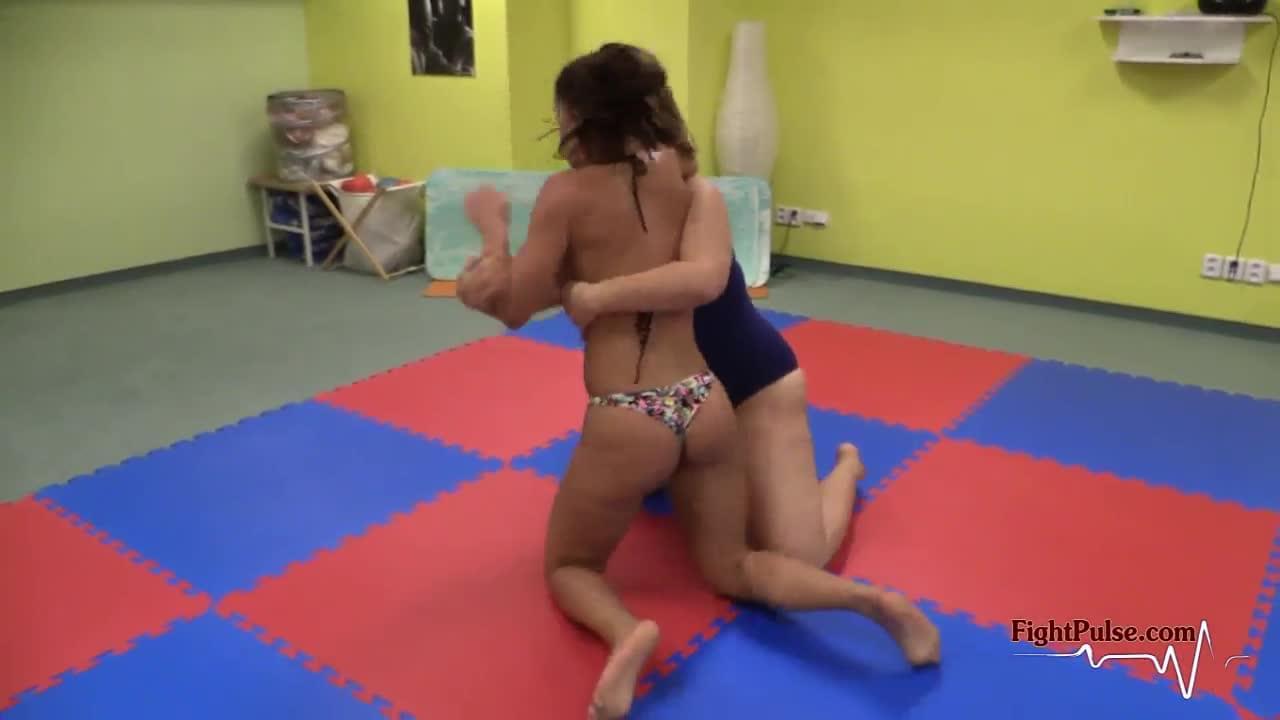 Mixed wrestling pov free sex videos watch beautiful