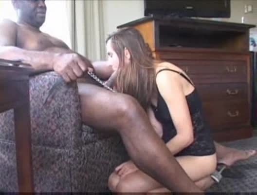 Interracial slave movies