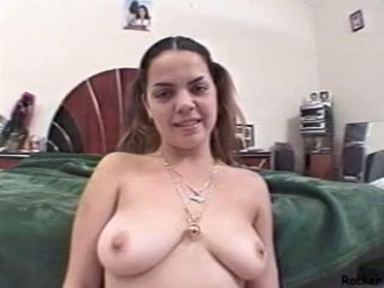 Tit Slapping Sex Tube