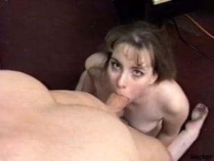 Slap Happy Blowjob 41