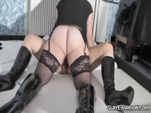 slave wife fucked by trannymy dirty sex slave wife marion gets fucked and ...