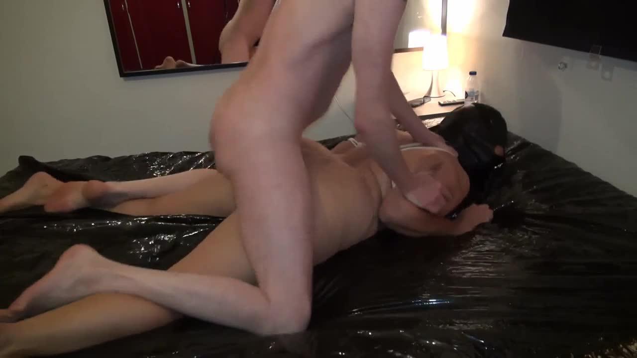 Slave Wife Tube