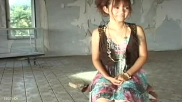 Flexible asian girl sex