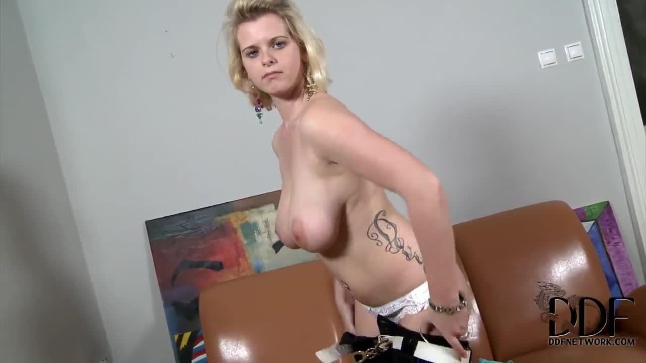 Girls naked on spycam