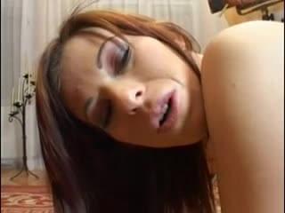 Wwe sasha banks fakes molesters porn fuck bitches sluts whor