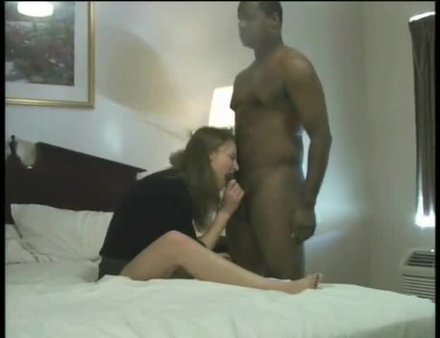 Slut wife gets creampied by bbc 44eln 7