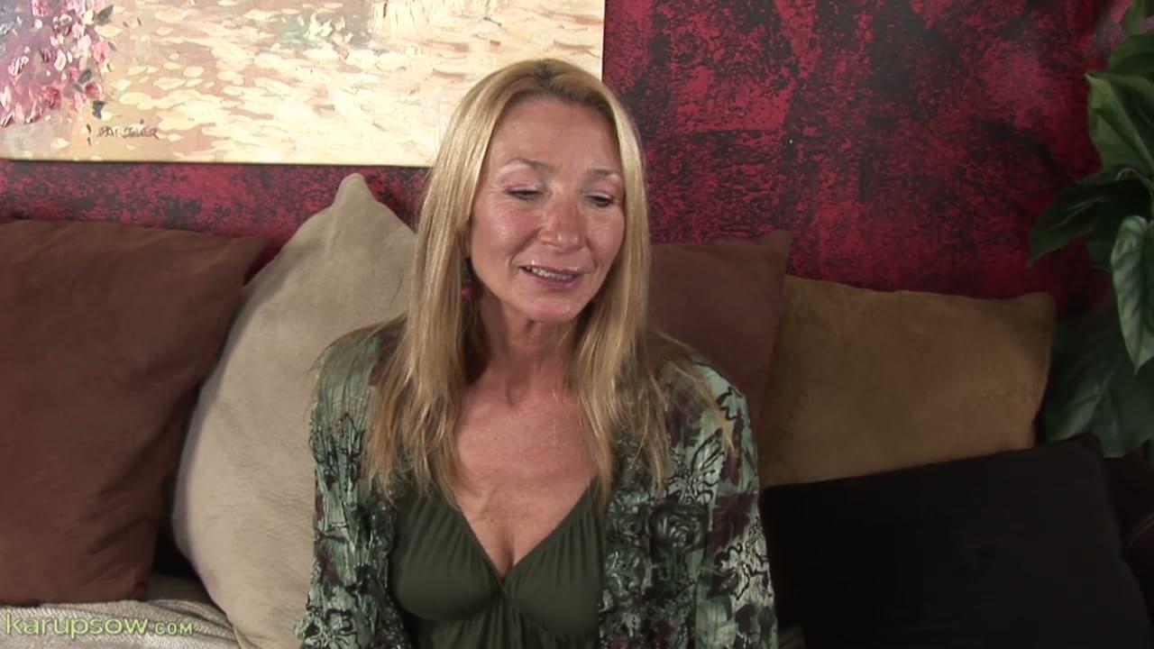 Pam roberts porn