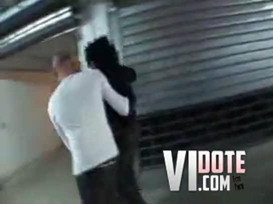 Slutty Milf Abused By Cops (Itali