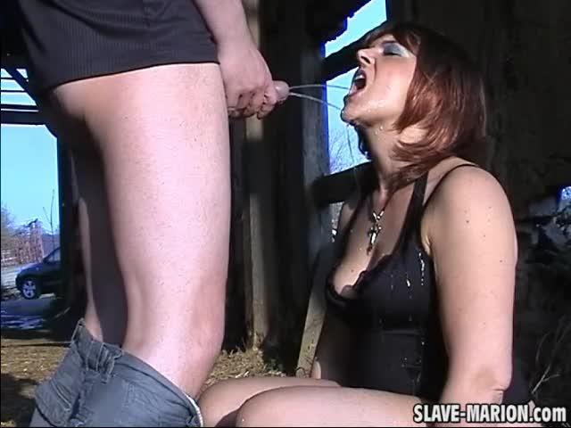Free full length lesbian porn video