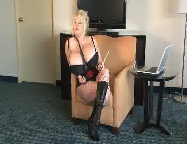 Mature amateur housewife porn