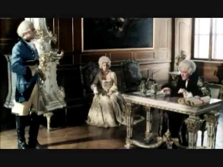 смотреть екатерина и ее дикие жеребцы 2 на русском смотреть