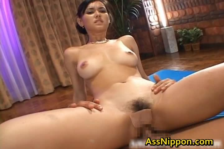 Teenporn chinese photo spending