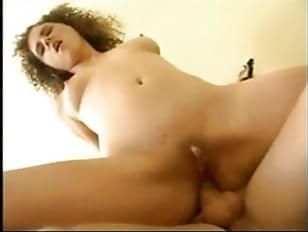 Thick and skinny porn