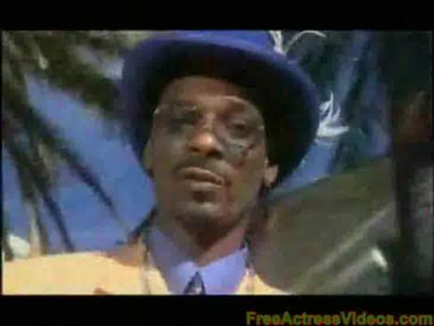 Snoop dogg sexual eruption xxx version 4