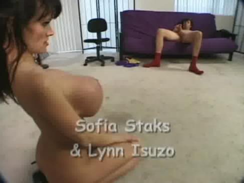 sofia-staks videos - XVIDEOSCOM
