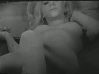 Karim gay porn