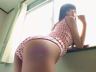 Amusing opinion softcore sexy milf panty tease videos
