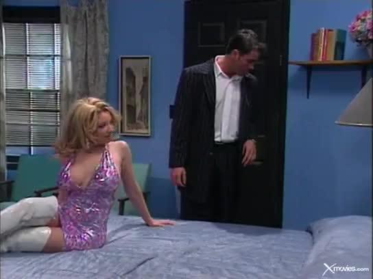 Sassy women need to be spanked